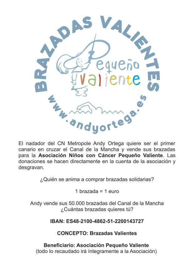 Promocion Peque Valiente-Canal-1